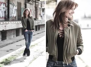 CK_1603_constantlyk_mareile-höppner-privat-style-fashion-interview-copyright-caro-eisl-2303-Kopie.jpg