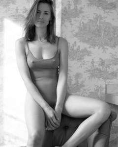 Stephanie Bilicz 101.jpg