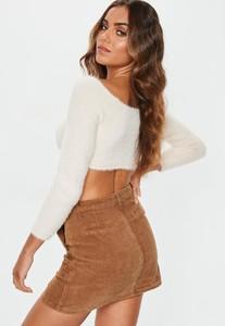 tan-cord-mini-skirt.jpg 1.jpg
