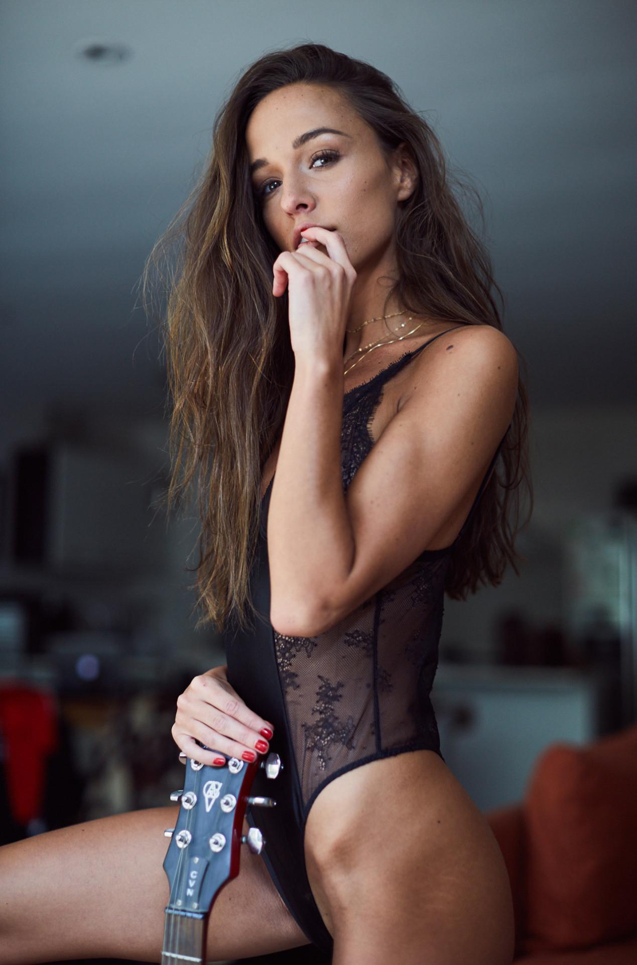 Images Carlota Ensenat naked (46 photos), Topless, Hot, Twitter, legs 2015