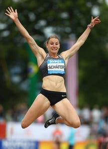 Carolin+Schafer+IAAF+Combined+Events+Hypo+DpMWz2JTXqHx.jpg