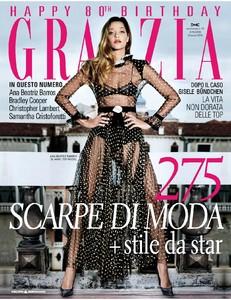 Grazia Italia 4 Ottobre 2018 -page-001.jpg