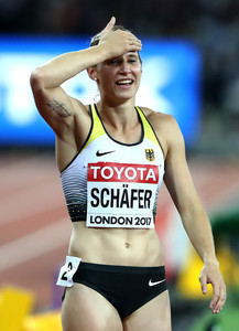 Carolin+Schafer+16th+IAAF+World+Athletics+Je7mgn7Bj-Xl.jpg
