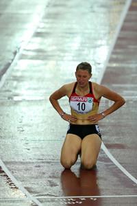 Carolin+Schafer+21st+European+Athletics+Championships+QnVGAliD5Wox.jpg
