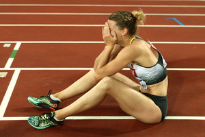 Carolin+Schafer+16th+IAAF+World+Athletics+J1JLXO1oc-gl.jpg