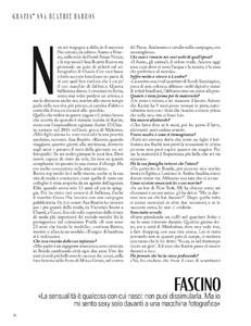Grazia Italia 4 Ottobre 2018 -page-009.jpg