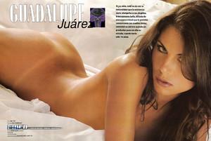 38075_guadalupe_juarez4.jpg