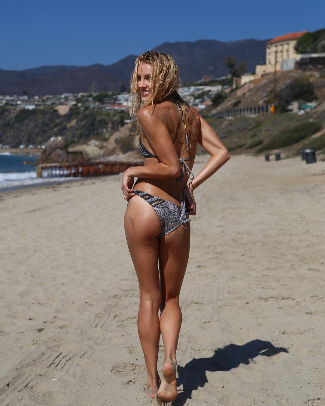 Bikini Meghan Engler naked (79 photos), Tits, Bikini, Boobs, swimsuit 2020