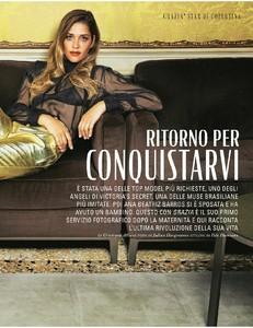 Grazia Italia 4 Ottobre 2018 -page-004.jpg
