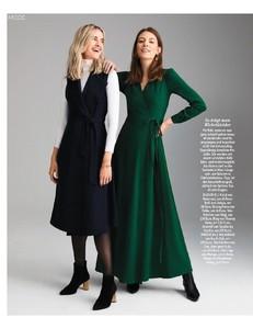 Freundin - Nr.22 2018_downmagaz.com-20.jpg