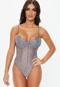 grey-strappy-lace-cupped-panel-bodysuit (1).jpg