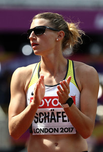 Carolin+Schafer+16th+IAAF+World+Athletics+dxcEvh4T6aBl.jpg