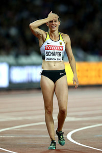 Carolin+Schafer+16th+IAAF+World+Athletics+IF1lpIoOKjAl.jpg