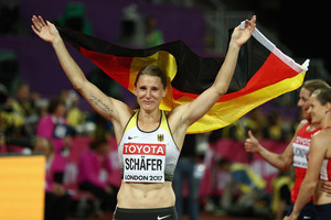 Carolin+Schafer+16th+IAAF+World+Athletics+CRiL-Zd0nX9l.jpg