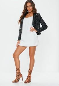 white-crepe-cami-strap-shift-dress.jpg 1.jpg