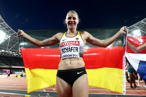 Carolin+Schafer+16th+IAAF+World+Athletics+Q9P4_xcQNlFx.jpg