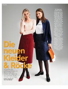 Freundin - Nr.22 2018_downmagaz.com-14.jpg