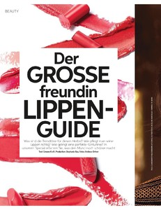 Freundin - Nr.23 2018_downmagaz.com-page-002.jpg