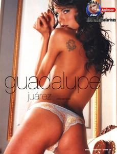 65584_MAS_Hombre_N_Guadalupe_Juarez_02.JPG