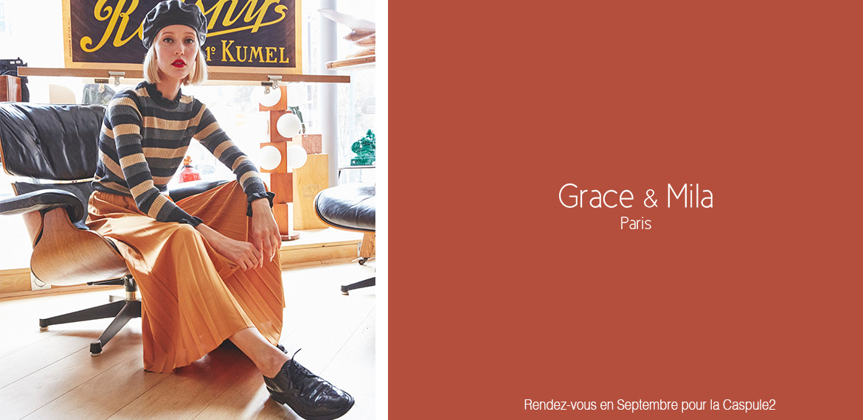 Ave Rohtla  - Grace & Mila6.jpg