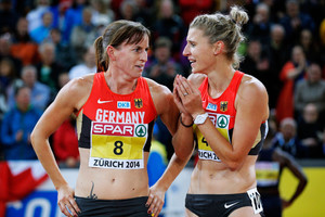 Carolin+Schafer+22nd+European+Athletics+Championships+HlImO6cdyzGx.jpg