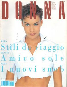 Kristina Kumlin-Donna-Italia.jpg