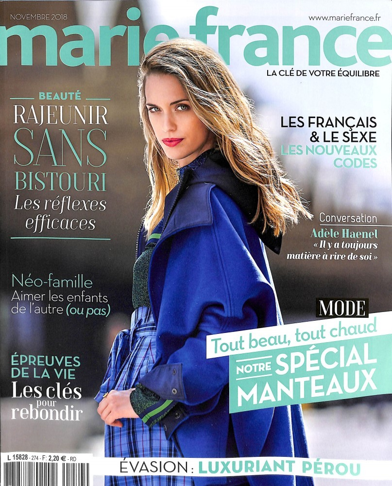 Camilles Desbos - marie france nov 2018.jpg
