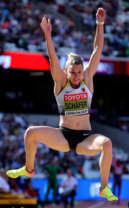 Carolin+Schafer+16th+IAAF+World+Athletics+ZuQkZW9cB5Il.jpg