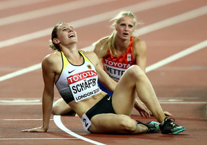 Carolin+Schafer+16th+IAAF+World+Athletics+19n_pTyHYLol.jpg