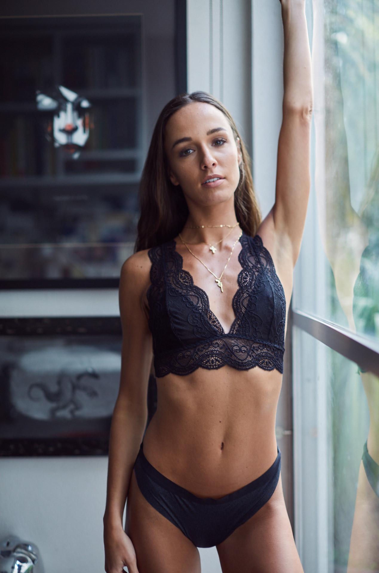 Twitter Carlota Ensenat naked (72 photo), Topless, Leaked, Twitter, see through 2018
