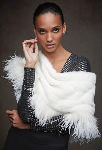 Carolyn-Rowan-Mink-Fur-Cape-with-Ostrich-Feathers.thumb.jpg.7d22a8ddc9a77bccf5a8a9e641a68da8.jpg