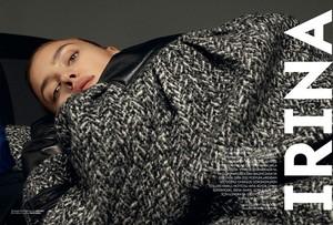 Irina-Shayk-Vogue-Turkey-Cover-Photoshoot02.thumb.jpg.b8c62f028c672ccb079850e12cf662f1.jpg