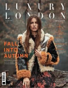 Luxury_London_-_October_2018-page-001.jpg