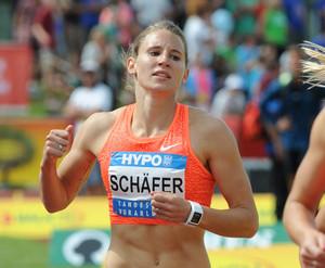Schaefer-Goetzis-49.jpg