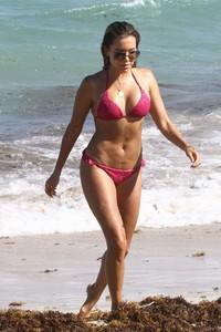 Sylvie-Meis-in-Bikini-2018-adds--06-662x993.jpg
