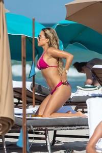 Sylvie-Meis-in-Bikini-2018-adds--07-662x992.jpg