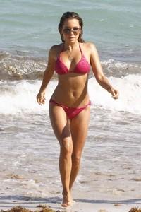 Sylvie-Meis-in-Bikini-2018-adds--08-662x993.jpg