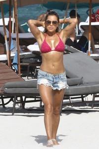 Sylvie-Meis-in-Bikini-2018-adds--09-662x993.jpg