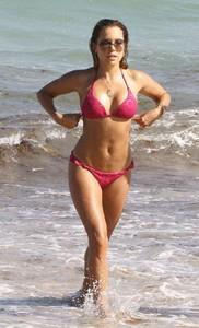 Sylvie-Meis-in-Bikini-2018-adds--24-662x1090.jpg