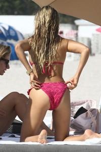 Sylvie-Meis-in-Bikini-2018-adds--25-662x993.jpg