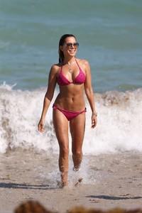 Sylvie-Meis-in-Pink-Bikini-2018--06-662x993.jpg