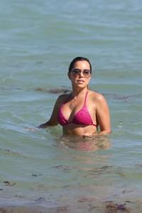 Sylvie-Meis-in-Pink-Bikini-2018--12-662x993.jpg