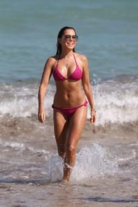 Sylvie-Meis-in-Pink-Bikini-2018--13-662x993.jpg