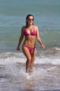 Sylvie-Meis-in-Pink-Bikini-2018--22-662x993.jpg