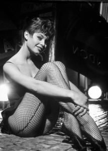 kinopoisk.ru-Brigitte-Bardot-3264401.jpg