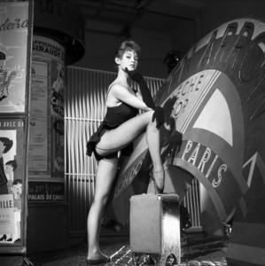 kinopoisk.ru-Brigitte-Bardot-3265998.jpg