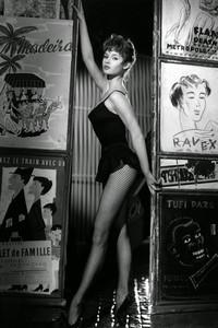 kinopoisk.ru-Brigitte-Bardot-3269562.jpg