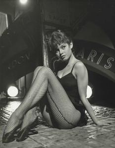 kinopoisk.ru-Brigitte-Bardot-3274490.jpg