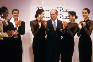 oscar-de-la-renta-fw-1988-2.thumb.jpg.b20d37667c9a4d619a89b87ae81c81dd.jpg