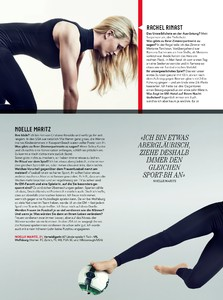 page-25-medium.jpg